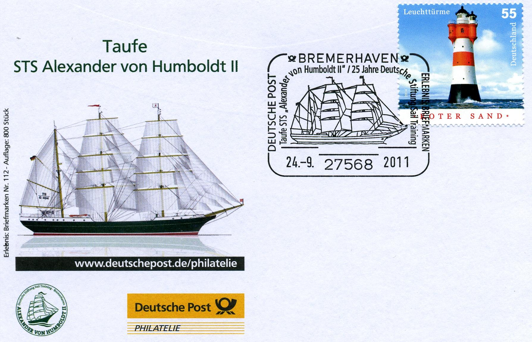 20110924_ersttagsbrief