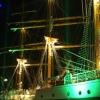 20110925-0014-dsc_0370