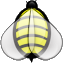 Antispam Bee Icon
