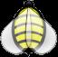Antispam Bee Icon