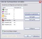 suchmaschinen_FF