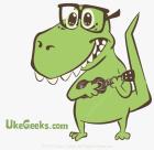 UkeGeeks